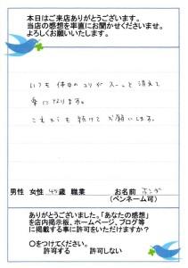 voice_017