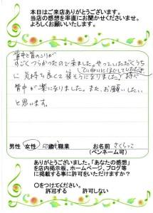 voice_026